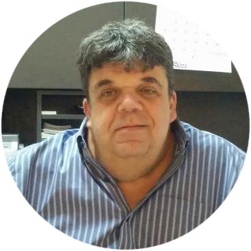 Larry  Clement