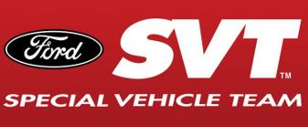 ford_svt_logo-800x600 (1)