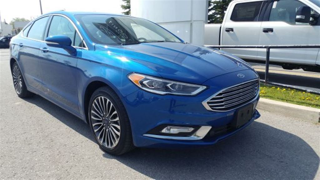 registration fusion payment documentation miles acquisition escape watertown serving lease aspx per at title special extra down taxes awd boston year new first month ford ma fee and