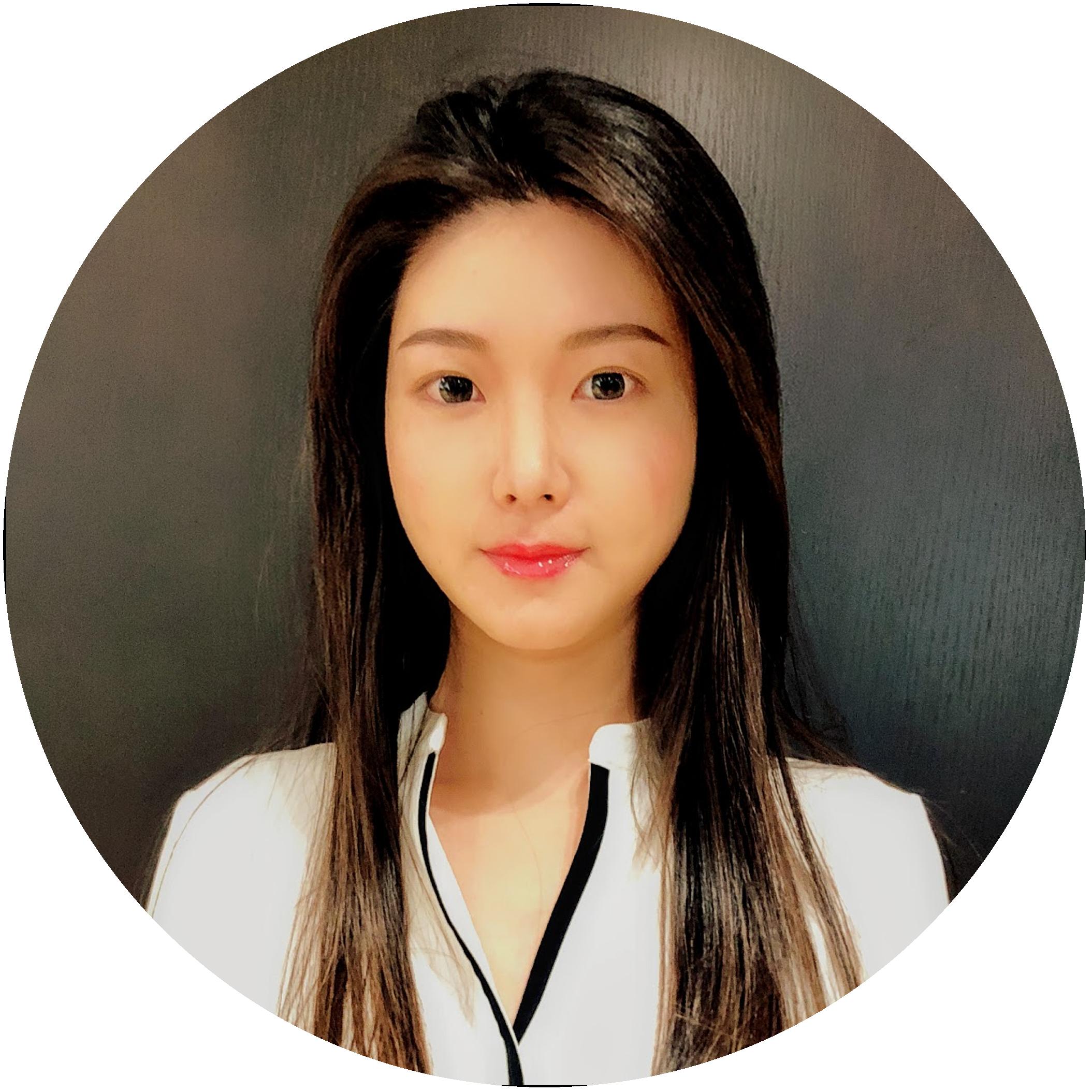 Queenie Wu