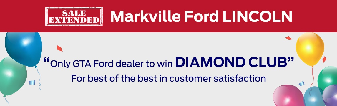 MarkvilleFord_FlyerTop
